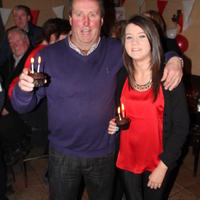 134-Ballinagleara G.A.A. awards night 185