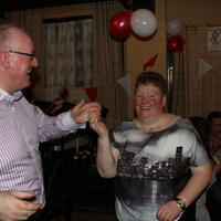 162-Ballinagleara G.A.A. awards night 219