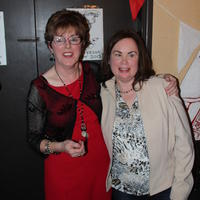 165-Ballinagleara G.A.A. awards night 224