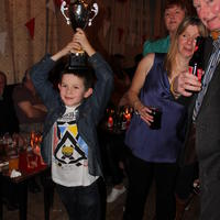 203-Ballinagleara G.A.A. awards night 283