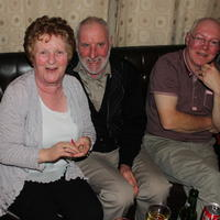 205-Ballinagleara G.A.A. awards night 287