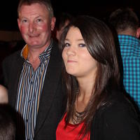 208-Ballinagleara G.A.A. awards night 295