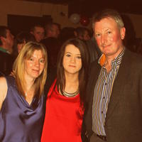 210-Ballinagleara G.A.A. awards night 297