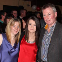 211-Ballinagleara G.A.A. awards night 298
