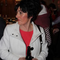 212-Ballinagleara G.A.A. awards night 301