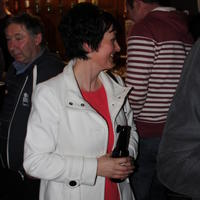 213-Ballinagleara G.A.A. awards night 302