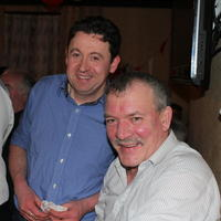 219-Ballinagleara G.A.A. awards night 309