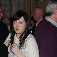 220-Ballinagleara G.A.A. awards night 312