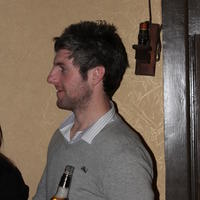 226-Ballinagleara G.A.A. awards night 319