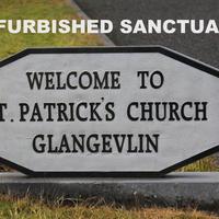01-St Patrick's Church Glangevlin 001