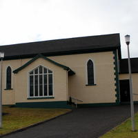 03-St Patrick's Church Glangevlin 002