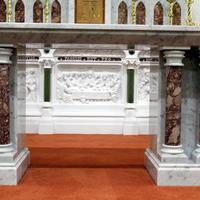 11-St Patrick's Church Glangevlin 027