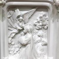 14-St Patrick's Church Glangevlin 031