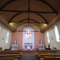 24-St Patrick's Church Glangevlin 050