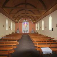 27-St Patrick's Church Glangevlin 055