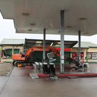 8-06-03-2014  Blacklion County Cavan 010