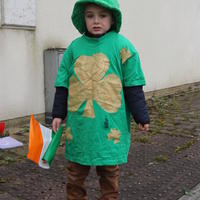 001-2014 Saint Patrick's Day Parade in Blacklion 002