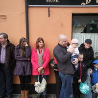 047-2014 Saint Patrick's Day Parade in Blacklion 126
