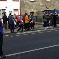063-2014 Saint Patrick's Day Parade in Blacklion 169