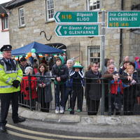 080-2014 Saint Patrick's Day Parade in Blacklion 210
