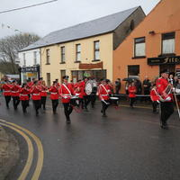 114-2014 Saint Patrick's Day Parade in Blacklion 577