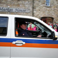 125-2014 Saint Patrick's Day Parade in Blacklion 331