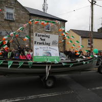 127-2014 Saint Patrick's Day Parade in Blacklion 337