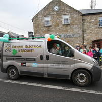 131-2014 Saint Patrick's Day Parade in Blacklion 349