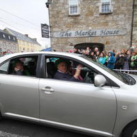 136-2014 Saint Patrick's Day Parade in Blacklion 362