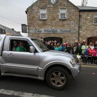 139-2014 Saint Patrick's Day Parade in Blacklion 373