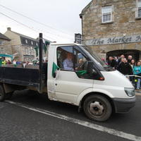 149-2014 Saint Patrick's Day Parade in Blacklion 407