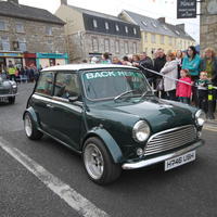 171-2014 Saint Patrick's Day Parade in Blacklion 474