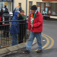 197-2014 Saint Patrick's Day Parade in Blacklion 563