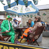 239-2014 Saint Patrick's Day Parade in Blacklion 673