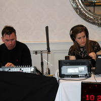 017-Pat Kenny Radio Show from Mac Neane Bistro Blacklion Co Cavan 015