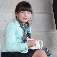013-01-04-2014 Girls U12 Shannon Gaels V Drumlane 040