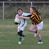 130-01-04-2014 Girls U12 Shannon Gaels V Drumlane 635
