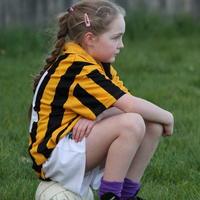 037-01-04-2014 Girls U12 Shannon Gaels V Drumlane 118