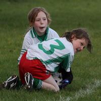 042-01-04-2014 Girls U12 Shannon Gaels V Drumlane 153