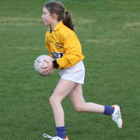 054-01-04-2014 Girls U12 Shannon Gaels V Drumlane 192