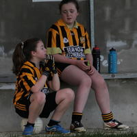 068-01-04-2014 Girls U12 Shannon Gaels V Drumlane 257