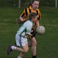 073-01-04-2014 Girls U12 Shannon Gaels V Drumlane 279