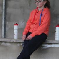 077-01-04-2014 Girls U12 Shannon Gaels V Drumlane 320