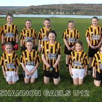 001-01-04-2014 Girls U12 Shannon Gaels V Drumlane 006