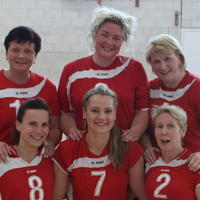 005-26-04-2014 Spikes Volleyball Club 319