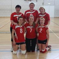 006-26-04-2014 Spikes Volleyball Club 321