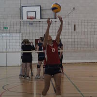 008-26-04-2014 Spikes Volleyball Club 013