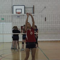 009-26-04-2014 Spikes Volleyball Club 014