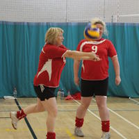 010-26-04-2014 Spikes Volleyball Club 016