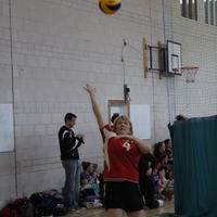 013-26-04-2014 Spikes Volleyball Club 019